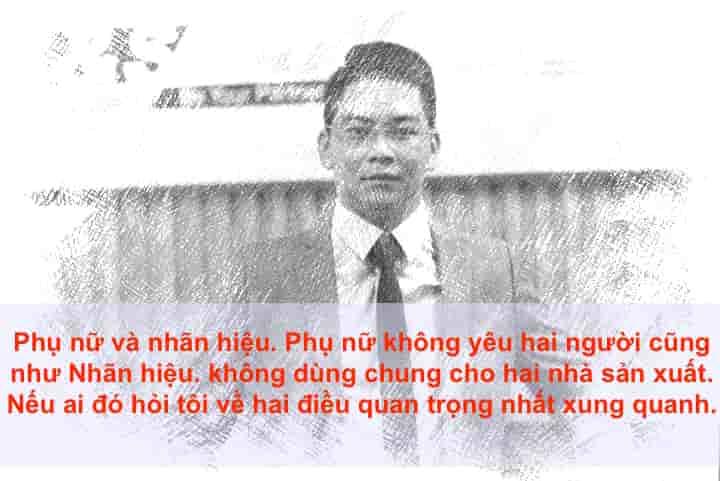 Phu Nu Va Nhan Hieu Dobathich