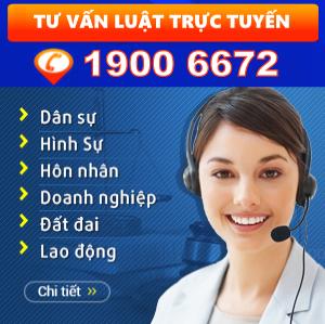 Tu Van Luat