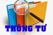 Thong tu1