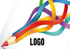 Dang Ky Ban Quyen Logo Thuong Hieu