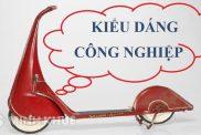dang ky bao ho kieu dang cong nghiep tai viet nam 98928