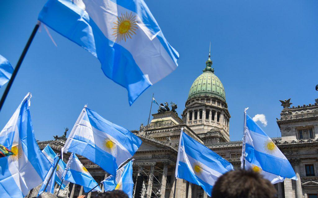 Dang Ky Bao Ho Nhan Hieu Tai Argentina