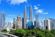 dang-ky-bao-ho-nhan-hieu-tai-malaysia