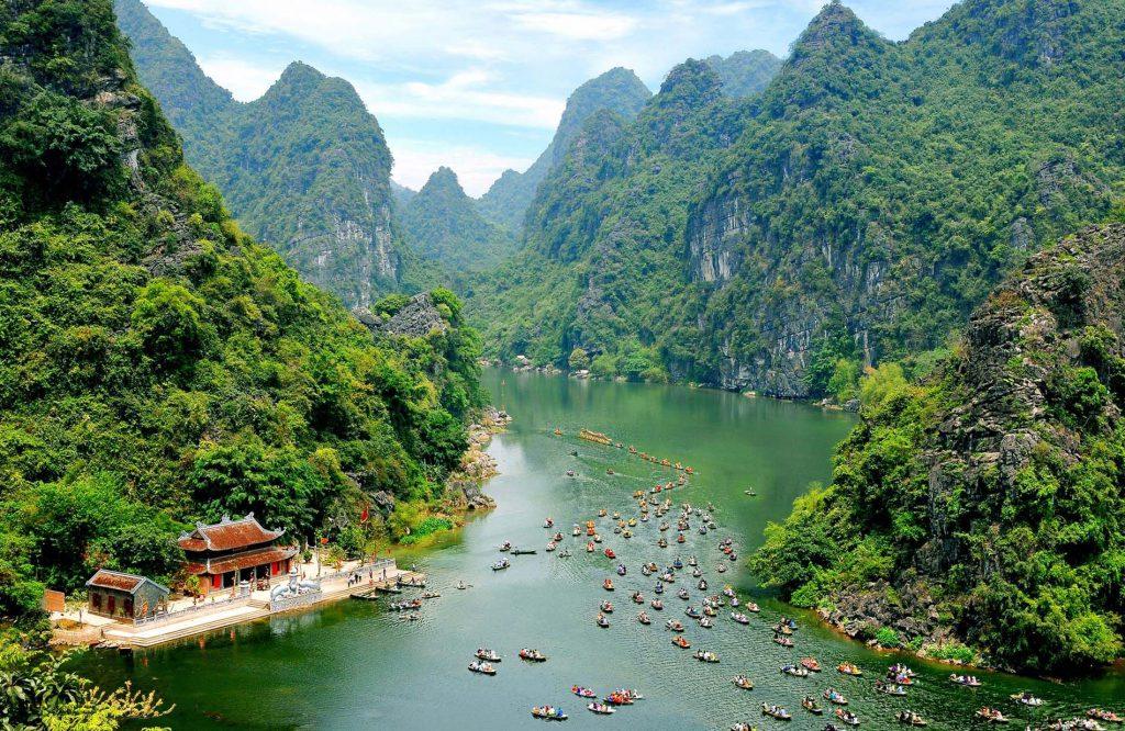 Dang Ky Bao Ho Thuong Hieu Tai Ninh Binh