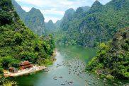 dang-ky-bao-ho-thuong-hieu-tai-Ninh-Binh