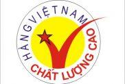 dang ky nhan hieu chung nhan nhu the nao 1