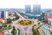 Dang Ky Nhan Hieu Tai Bac Ninh
