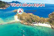 Dang Ky Nhan Hieu Tai Binh Dinh