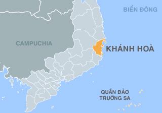 Dang Ky Nhan Hieu Tai Khanh Hoa