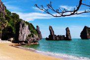 dang-ky-nhan-hieu-tai-Kien-Giang