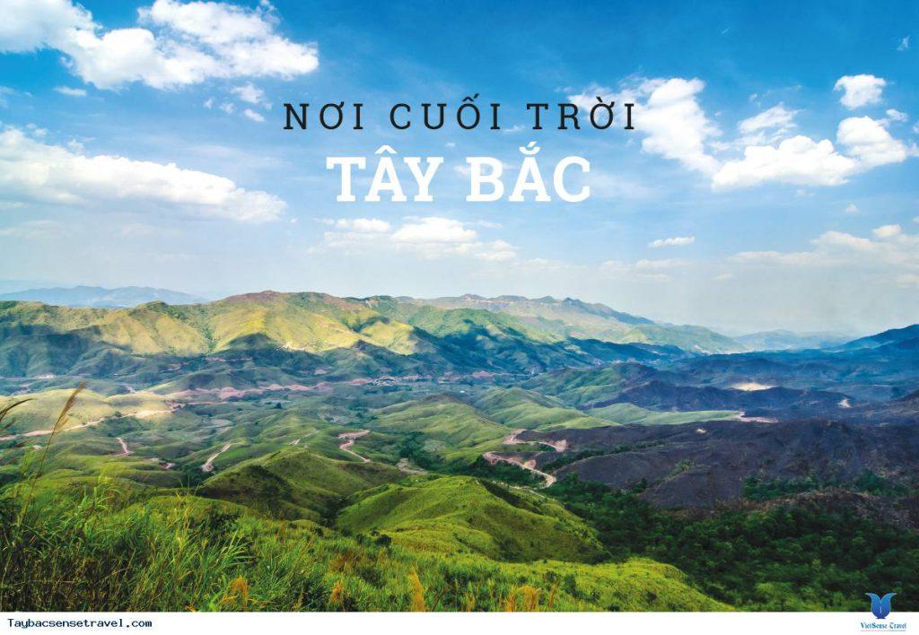 Dang Ky Nhan Hieu Tai Lai Chau