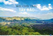 dang-ky-nhan-hieu-tai-Lai-Chau