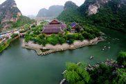 dang-ky-nhan-hieu-tai-Ninh-Binh