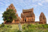 dang-ky-nhan-hieu-tai-Ninh-Thuan