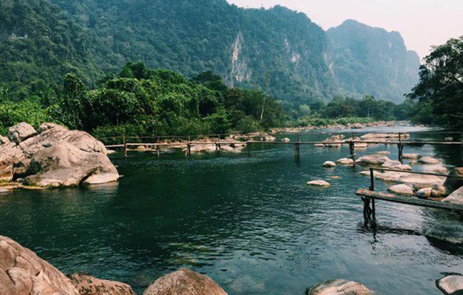 dang-ky-nhan-hieu-tai-Quang-Binh