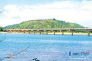 dang-ky-nhan-hieu-tai-Quang-Ngai