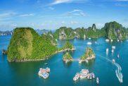 dang-ky-nhan-hieu-tai-Quang-Ninh
