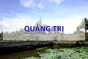 dang-ky-nhan-hieu-tai-Quang-Tri