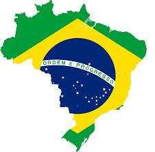 Dang Ky Nhan Hieu Tai Brazil