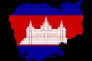 dang-ky-nhan-hieu-tai-cambodia