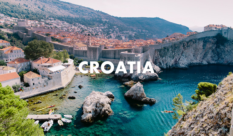 dang-ky-nhan-hieu-tai-croatia
