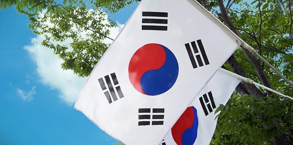 dang-ky-nhan-hieu-tai-han-quoc-don-dang-ky