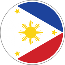 dang-ky-nhan-hieu-tai-philippin