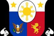 dang-ky-nhan-hieu-tai-philippines