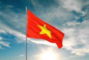 Dang Ky Thuong Hieu Nhan Hieu Tai Viet Nam
