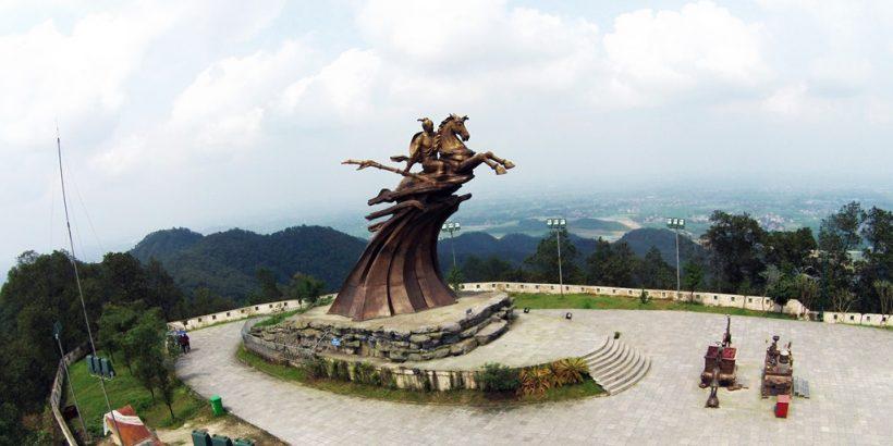 dang-ky-thuong-hieu-tai-soc-son