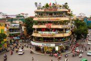hanoi guide history i523822972