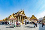 Nhung Luu Y Khi Dang Ky Nhan Hieu Tai Thai Lan