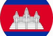 bao-ho-thuong-hieu-tai-campuchia