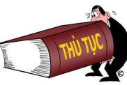 Thu Tuc Dang Ky Ma Vach