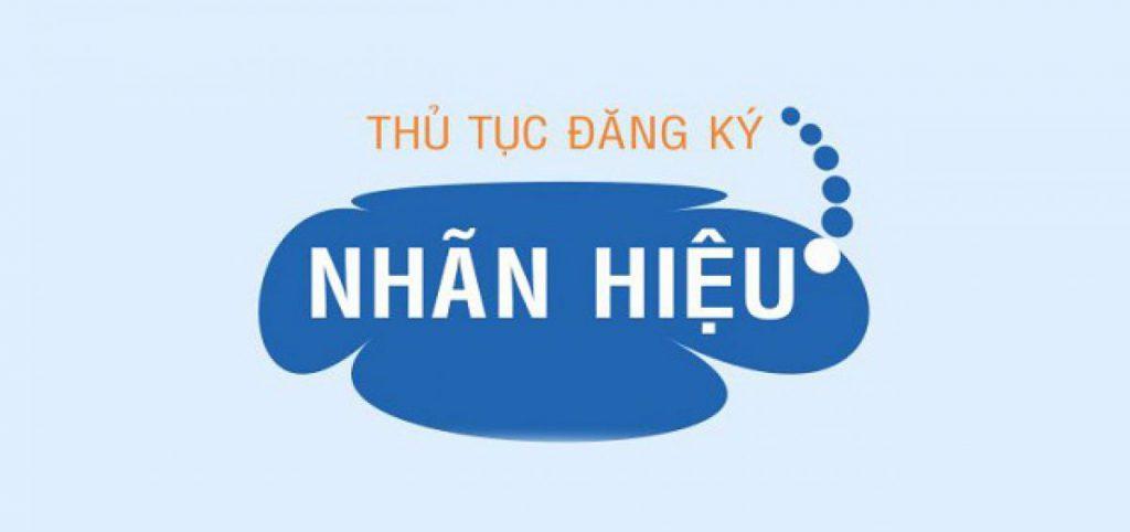 Thu Tuc Dang Ky Nhan Hieu