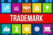 trademark-application-in-vietnam
