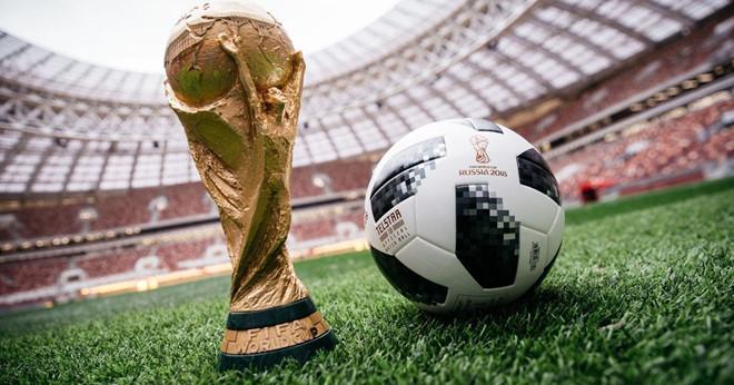 world-cup-va-cau-chuyen-mua-ban-quyen-phat-song