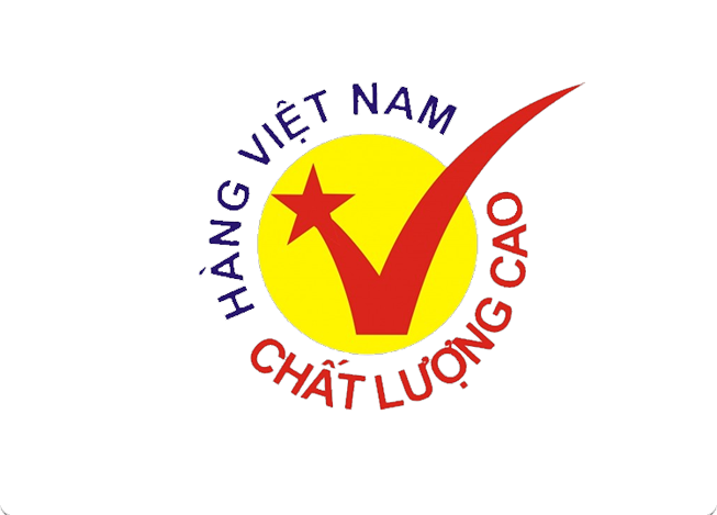 Cac-doanh-nghiep-hang-Viet-Nam-chat-luong-cao