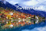 Sáng Chế Tại Thụy Sỹ