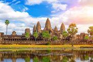 Dang-ky-sang-che-tai-Campuchia