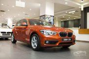 BMW -thuong-hieu-o-to-gia-tri-nhat-Viet-Nam