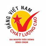 Hang Vietnam Chat Luong Cao