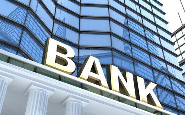 Habubank và SHB sáp nhập