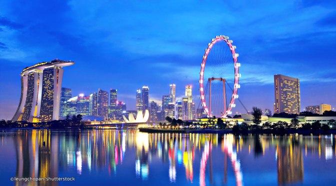 Dang-ky-bao-ho-sang-che-tai-Singapore