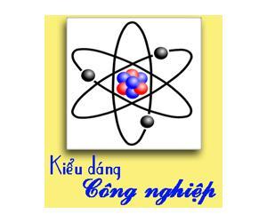 tinh-sang-tao-cua-kieu-dang-cong-nghiep