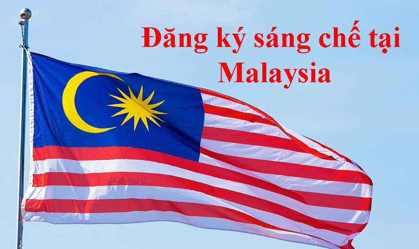 Dang-ky-sang-che-tai-malaysia