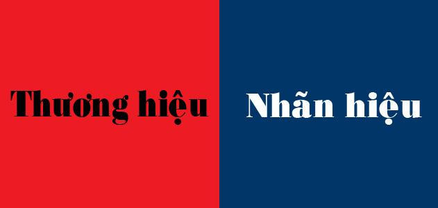 so-sanh-thuong-hieu-va-nhan-hieu