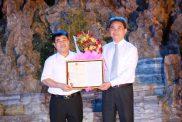 Thit bò vàng Hà Giang được công bố chỉ dẫn địa lý