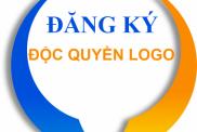 Đăng ký bản quyền tác giả cho logo công ty, cá nhân mới nhất 2020