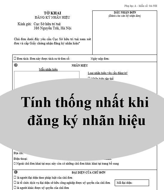 Tinh-thong-nhat-khi-dang-ky-nhan-hieu